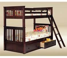 Best Extra long loft bed plans