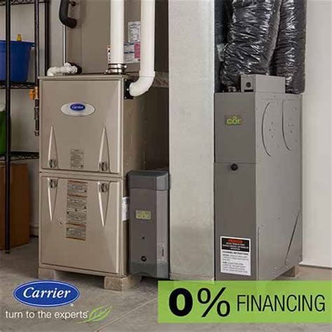 Extreme Comfort Air Conditioning And Heating