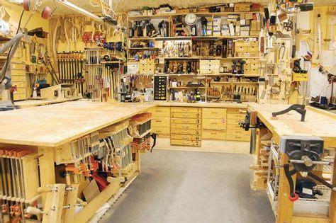 Extreme-Custom-Woodworking