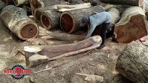 Extreme-Woodworking-Youtube