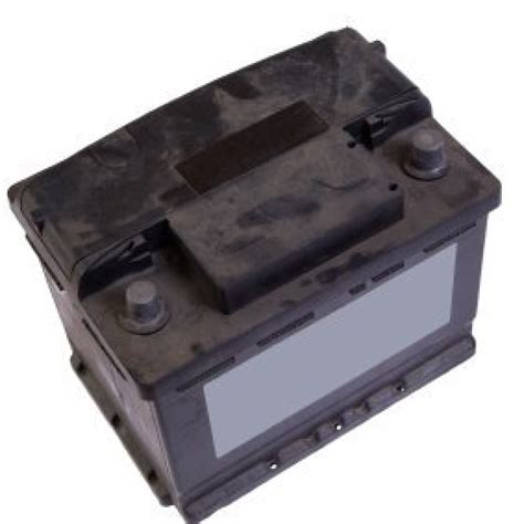 Extremely refurbished car batteries get free