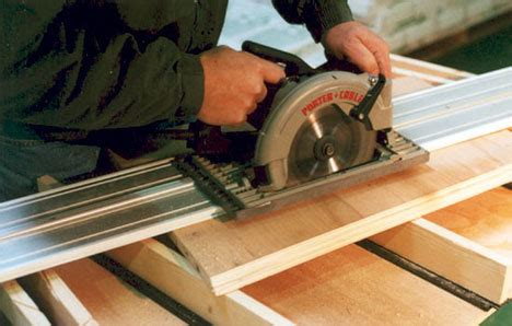 Ez-Smart-Woodworking