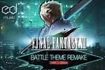 FF7 Battle Music