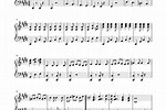 FF7 Battle Song