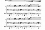 FF7 Fight Theme