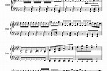 FF7 Fighting Music