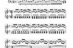 FF7 Victory Fanfare