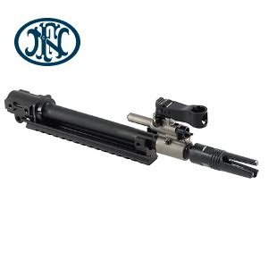 Fn Scar 16s 10 Barrel Assembly Mgw.