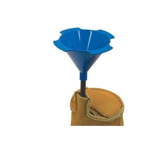 Forster Bag Filling Funnel - Brownells Co Uk.