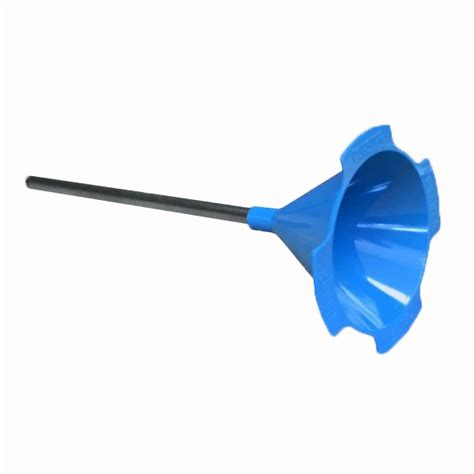 Forster Bag Filling Funnel - Brownells-Deutschland De
