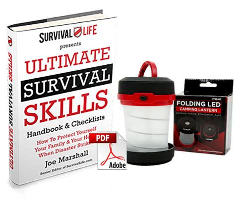[pdf] Free Hybeam Poplamp From Survival Life                     .