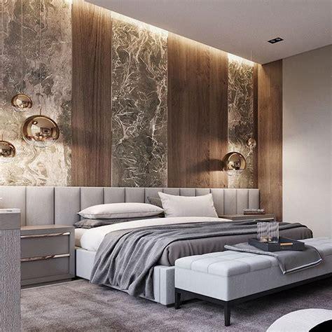 Fabulous-Bedroom-Sets