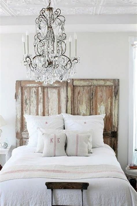Fabulous-Headboards