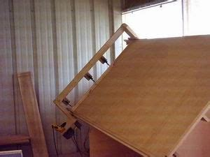 Face Frame Table Diy Plans