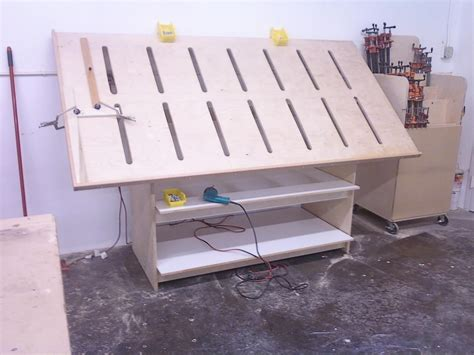 Face-Frame-Assembly-Table-Plans