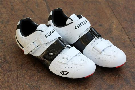 Factor ACC Road Shoes