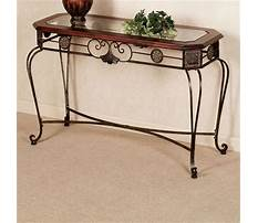 Best Fairmont design dresser.aspx