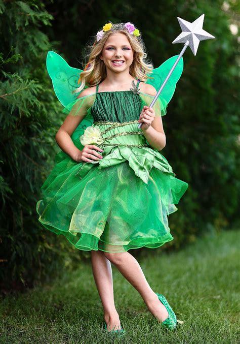 Fairy-Costume-Toddler-Diy
