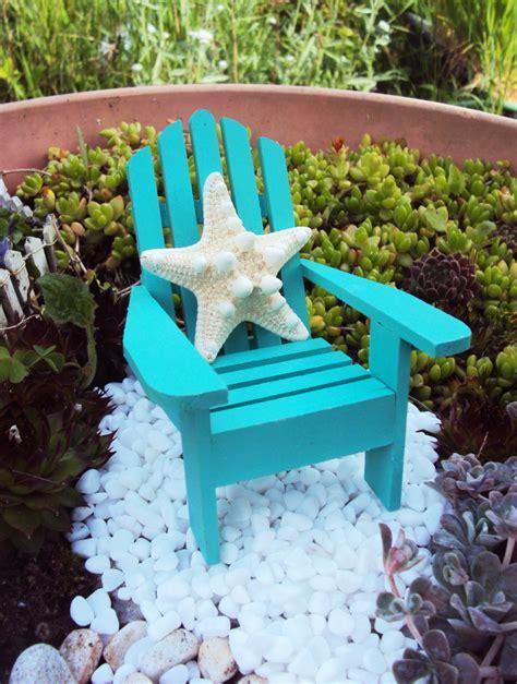 Fairy-Garden-Adirondack-Chair