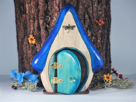 Fairy-Hill-Woodworks