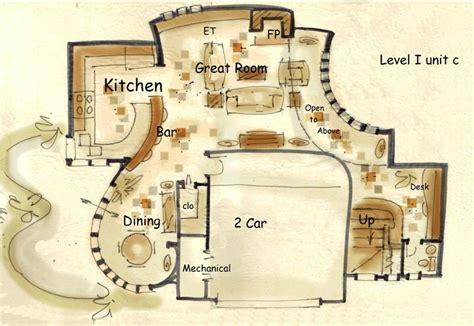 Fairy-House-Plans
