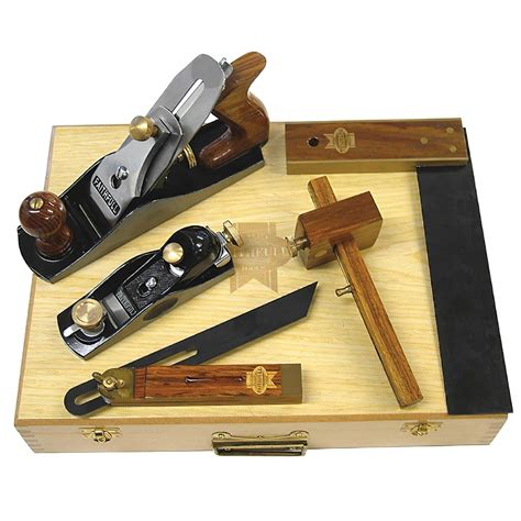 Faithfull Woodworking Tools
