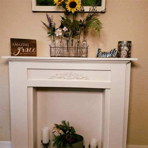 Fake-Mantel-Plans
