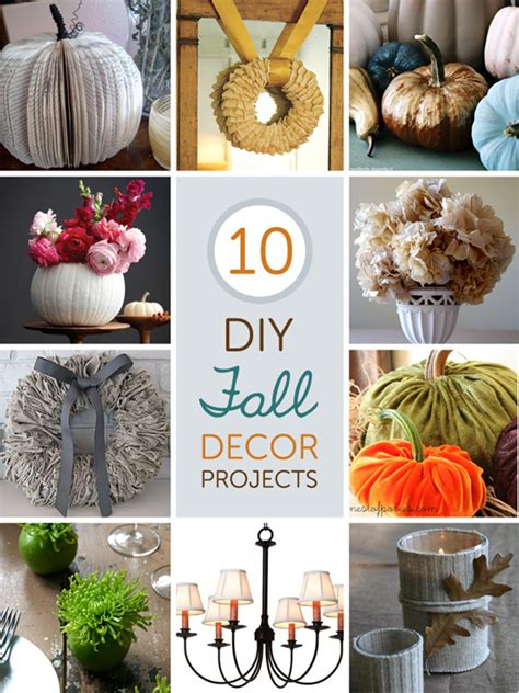 Fall-Diy-Projects