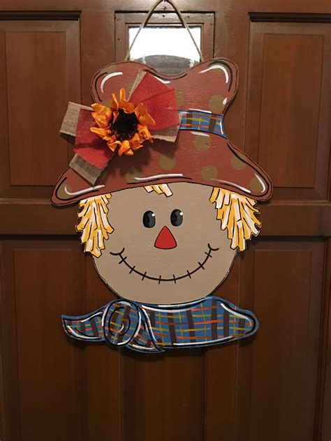 Fall-Door-Hangers-Diy