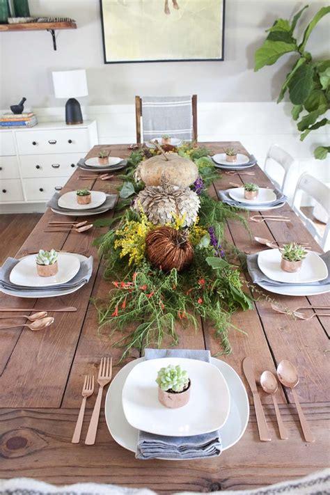 Fall-Farm-Table-Design