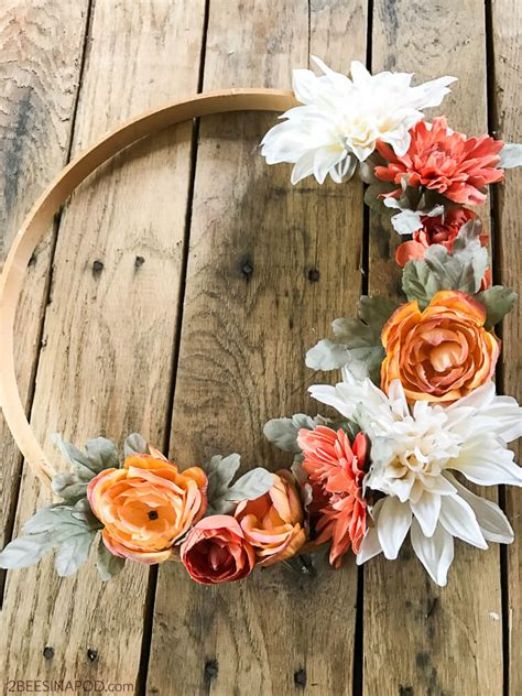 Fall-Wreath-Ideas-Diy