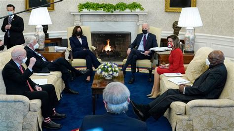 Fallout-76-Craft-Plans