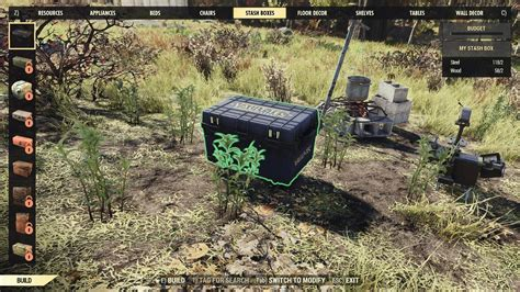 Fallout-76-Stash-Box-Plans