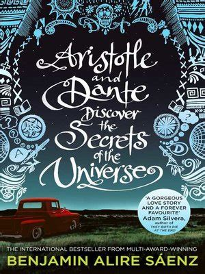 [click]family Camping Tips - Book - Discover The Secrets Of .