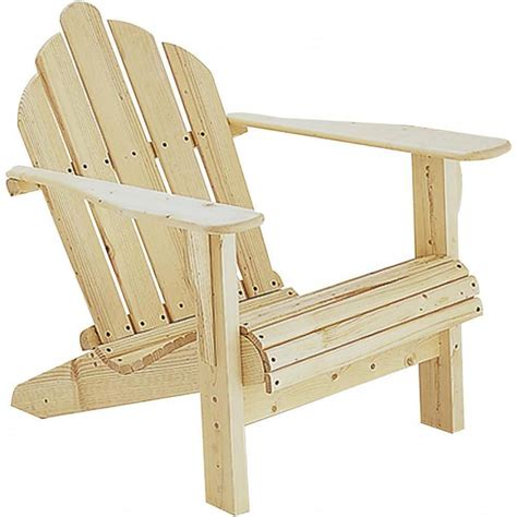 Family-Handyman-Lounge-Chair-Plans