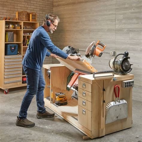 Family-Handyman-Woodworking-Plans