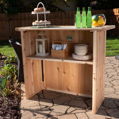 Family-Handyman-Woodworking-Projects