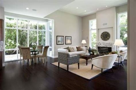 Family-Rooms-With-Dark-Woodwork