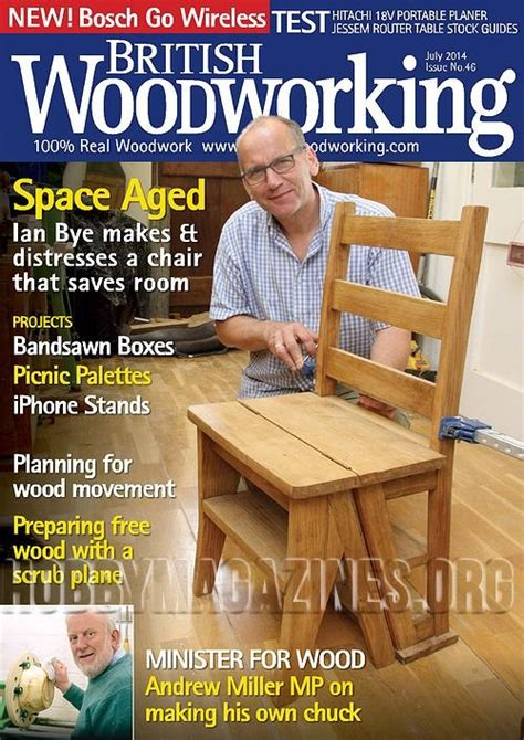 Famous-British-Woodworkers