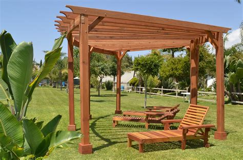 Fan-Shaped-Pergola-Plans