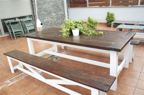 Fancy-Picnic-Table-Plans
