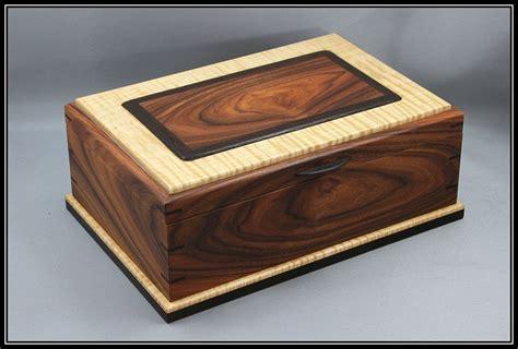Fancy-Woodworking-Projects