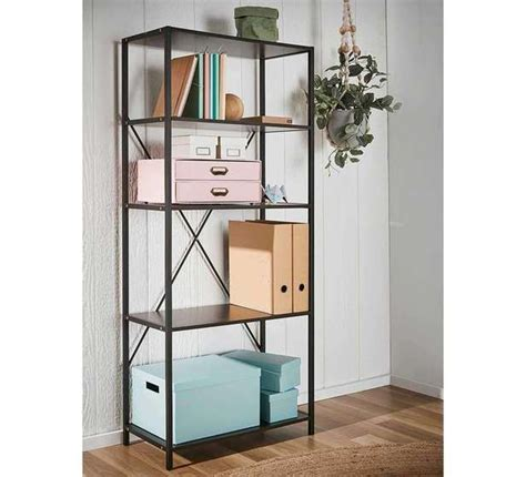 Fantastic-Furniture-Bookcase