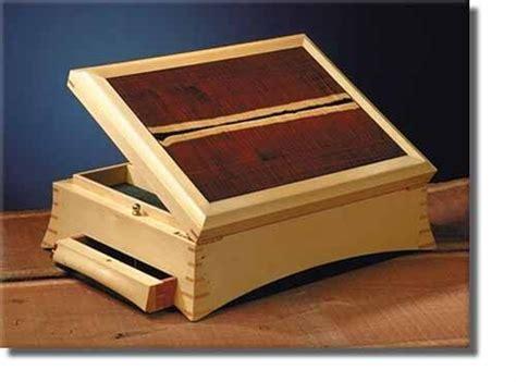 Fantastic-Wooden-Box-Hinges-Fine-Woodworking