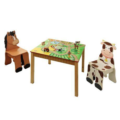 Fantasy-Fields-Happy-Farm-Table