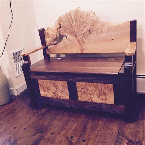 Far-Beyond-Woodworking-Wilmington-Vt