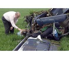 Best Farage plane.aspx