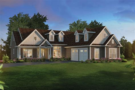 Farm House Plans With Porches Over 6000 Sq Ft