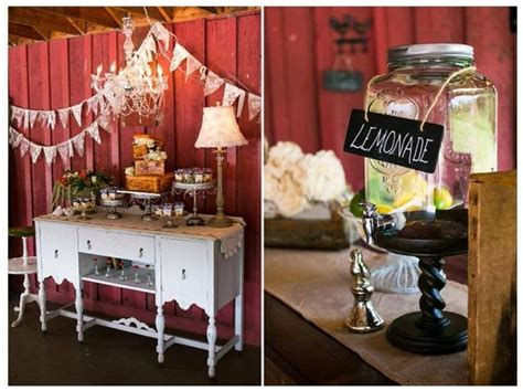 Farm Table Rentals Cape Cod