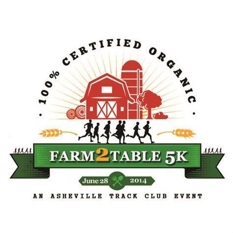 Farm-2-Table-5k